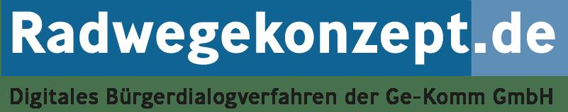 radwegekonzept.de